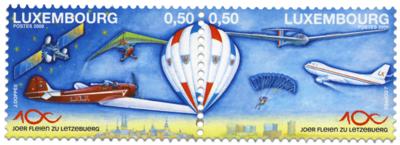 luxembourg_aeronautique_stamp_2009