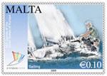 malta_zeilen_postzegel