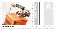 mengpost_postzegel_luxembourg