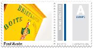 mengpost_postzegel_luxembourg_brievenbus