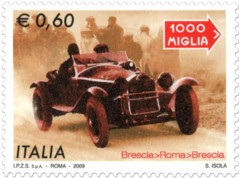 mille_miglia_stamp_italy