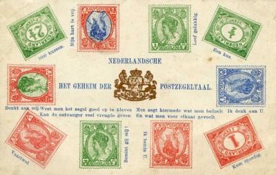 ned-1899-spraakverwarring