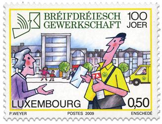 postmen_luxembourg_stamp-2009