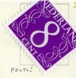 prestigeboekje-detail-490