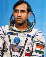 rakesh-sharma-1e-indiase-astronaut