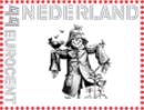 schiw_vogelverschrikker_postzegel