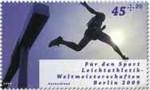 steeple-chase_duitsland_postzegel_sport