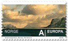 stotta_fjord_noorwegen_postzegel2
