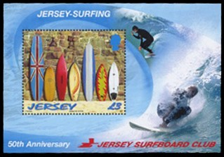 surfing_jersey_stamp_postzegel