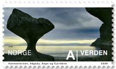 verden_noorwegen_postzegel2