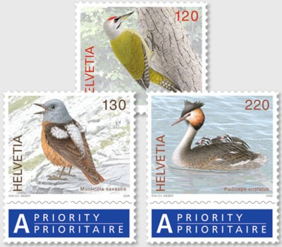 zwitserland_vogels_2008