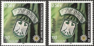 1_munster_voorbeeldzegel
