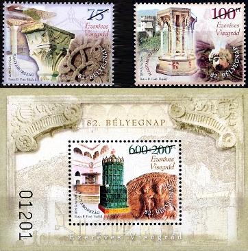 82e_dag_postzegel_hongarije