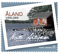 Ahtisaari_My_Aland