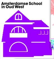 amsterdamse_school_oude_west_delfzijl
