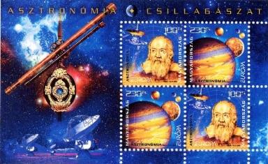 astronomie_hongarije