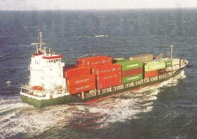 delfzijl-containervervoer-3
