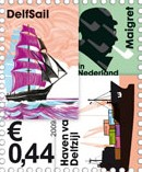 delfzijl_mooi_nederland_postzege