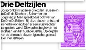 drie_delfzijlen