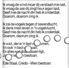 ede_staal_gedicht_delfzijl