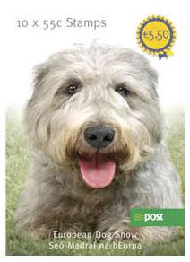 eire_dog_booklet_2009