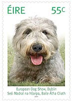eire_dog_stamp_2009