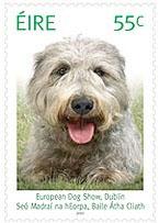 eire_dog_stamp_2009