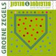 groene_zegels_belgie