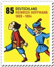 heinrich_hoffmann