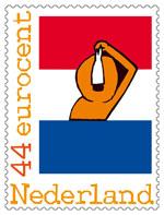 hollandse_nieuwe_postzegel