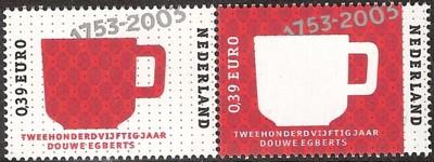 koffie_postzegel_1