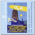 luftschiffahrt_ausstellung_deutchland_postzegel
