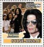 michael jackson_stamp