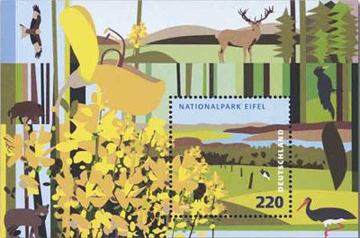 nationalpark_eifel