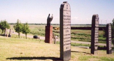 oterdum-kerkhof