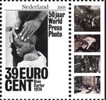 postzegel_world_press