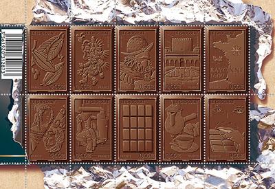 postzegels_chocolade_frankrijk