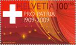 pro_patria_swisspost