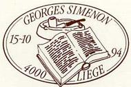 simenon-belgie-675