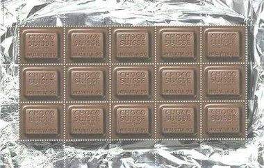 timbres-choco-suisses