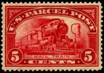 trein_postzegel