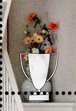 vaas_bloemen