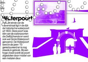 waterpoort_delfzijl