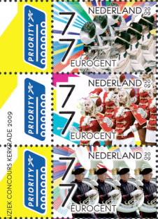 wereld_muziek_concours_postzegels_2009