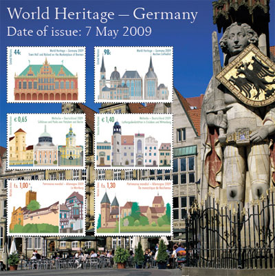 world_heritage_germany