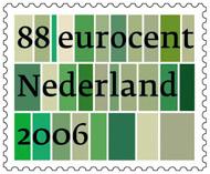 zakenzegel_88ct_2007