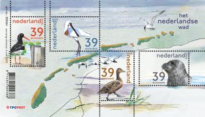 Nederlands-wad-2003-postzegelvelletje2a