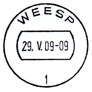WEESP-stempel2-aad-knikman