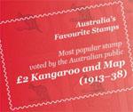 australian-stamps