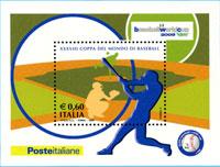 baseball-italie-stamp